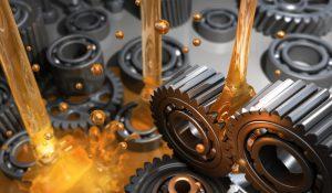 Nie posmarujesz, to nie pojedziesz, czyli olej silnikowy i jego znaczenie