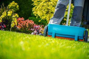 Praca w ogródku ma więcej plusów niż nam się wydaje