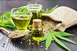 Najpopularniejsze zastosowania marihuany medycznej