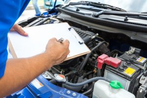 Badanie techniczne pojazdu – jakie elementy podlegają okresowej kontroli?