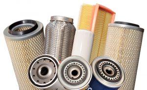 Filtry w samochodzie – kiedy konieczna jest ich wymiana?