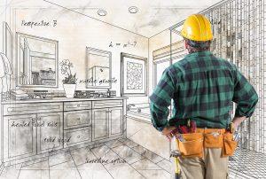 W jakich godzinach można przeprowadzać remont w mieszkaniu?