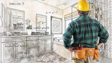 W jakich godzinach remont mieszkania